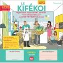 maison-kifekoi-2015-2016