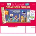 maison-organiseur-familial-memoniak-2015-2016