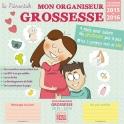 organisation-mon-organiseur-grossesse-memoniak-2015-2016
