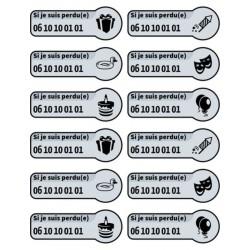 tatouages-temporaires-securite-mixte-pack-de-6-motifs