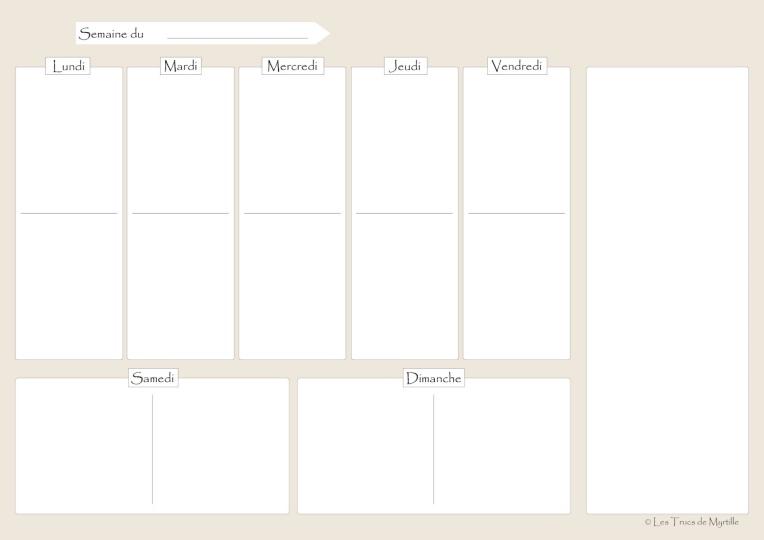 menus_semaine_planning_beige.jpg