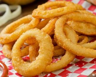 5_onion_rings_au_four