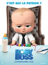 BOSS+BABY+2