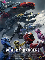 POWER+RANGERS+3