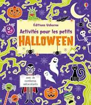 9781474939379-halloween-activites