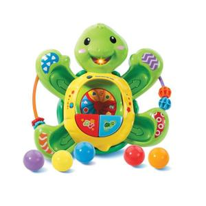 vtech-tortue-tourni-pop-balles