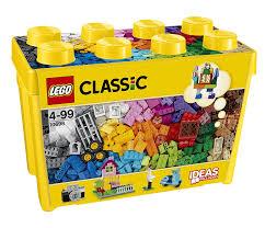 lego classique