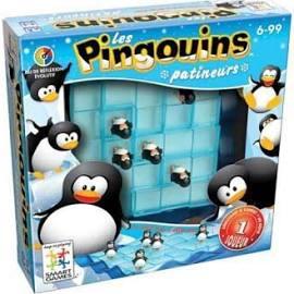 les pingouins .png