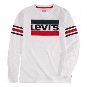 levis1