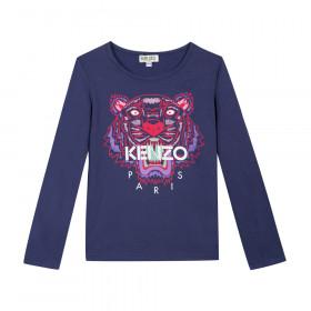 tee-shirt-blekenzo2